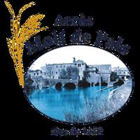 Logo Molí de Pals