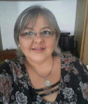 Foto de perfil de becky03