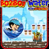 Bo2iboy Water 2 : Adventures