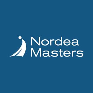bästa dating appen Kristianstad