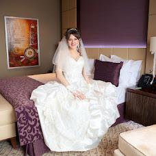 Wedding photographer Andrey Mynko (Adriano). Photo of 16.04.2014