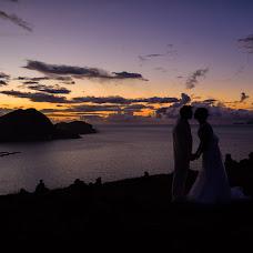 Wedding photographer Fábio Tito Nunes (fabiotito). Photo of 24.06.2015