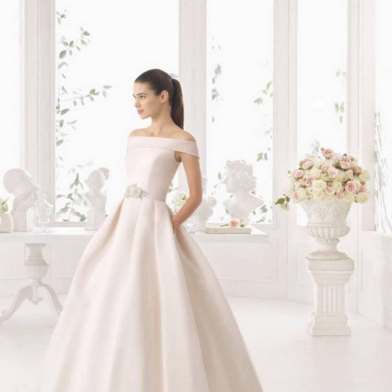 8b133ce2e5fe L abito perfetto per la tua cerimonia
