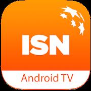 It's Supernatural! Network(TV)