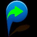 Attendant icon