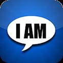 I AM That I AM ~ PRO icon