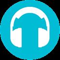 Free Music Radio icon
