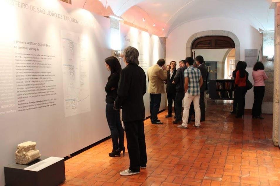 Vale do Varosa com Sala Temática no Museu de Lamego