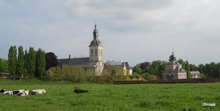 Photo: Leuven