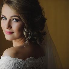 Wedding photographer Oleg Yurshevich (Aleh). Photo of 05.03.2015