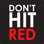 Don't Hit Red icon