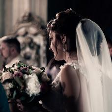 Wedding photographer Bogdan Volinschi (BogdanV). Photo of 24.05.2018