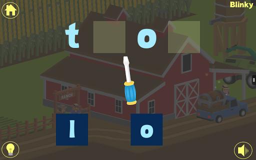 Spelling Adventure Free|玩教育App免費|玩APPs