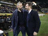 Le Borussia Dortmund veut cet entraîneur pour la saison prochaine