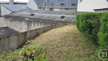 terrain à batir à Lisieux (14)