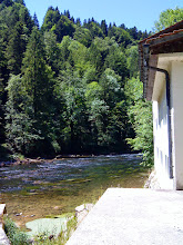 Photo: Unterkunft am Doubs