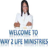 Way 2 life Ministries