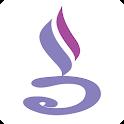 Serbia eRadio icon
