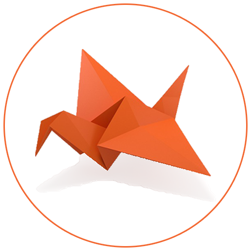 download origami club free google play softwares