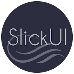 SlickUI - CM12/12.1/PA/ Theme v1.5.0
