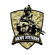 Army Fitness App APK