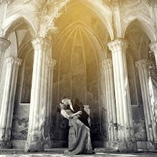Wedding photographer Anton Shulgin (AnSh). Photo of 25.06.2017