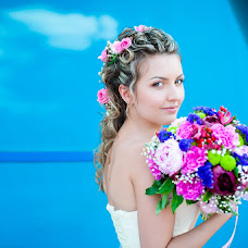 Wedding photographer Evgeniya Abaeva (abayeva). Photo of 10.12.2012