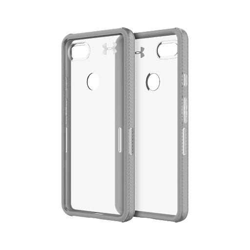 wholesale dealer 94872 2c1eb Under Armour Protect Verge for Pixel 3