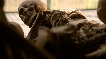 Hero of Herculaneum