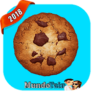 Cookie Clickers 2018