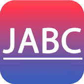 JABC Business Consultancy