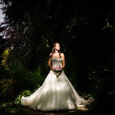 Wedding photographer Marcel Schwarz (marcelschwarz). Photo of 27.05.2015