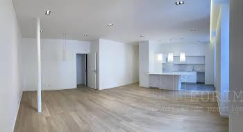 Appartement 5 pièces 124,27 m2
