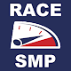 Race SMP for PC-Windows 7,8,10 and Mac