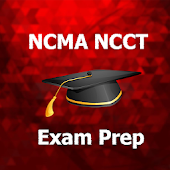 NCMA NCCT Test Prep 2019 Ed Android APK Download Free By Xoftit
