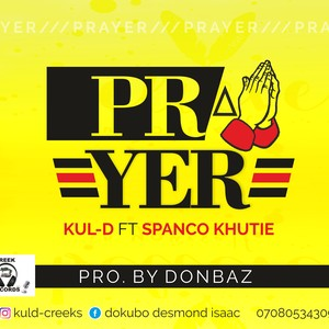 My Prayer Upload Your Music Free