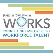 Philly Works