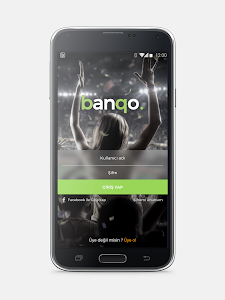 banqo. screenshot 0