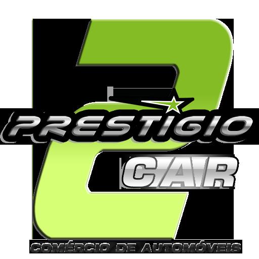 Prestigio Car 2 (app)