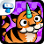 Tiger Evolution - Wild Cats Free Game file APK for Gaming PC/PS3/PS4 Smart TV