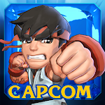 Puzzle Fighter 2.3.2