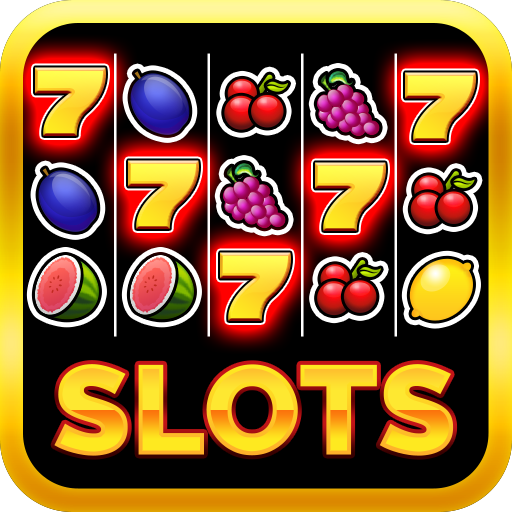 Slot machines - Casino slots file APK for Gaming PC/PS3/PS4 Smart TV
