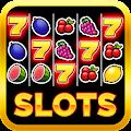 Slot machines - Casino slots download