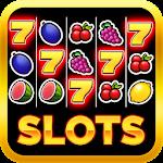 Slot machines - Casino slots 3.7