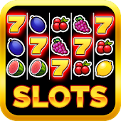 Slot machines - Casino slots