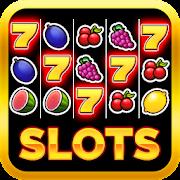 Slot machines – Casino slots MOD + APK