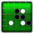 Othello Reversi icon