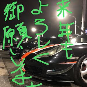 ボクスター  986のカスタム事例画像 れいちぇる☆彡.。さんの2020年12月31日21:33の投稿