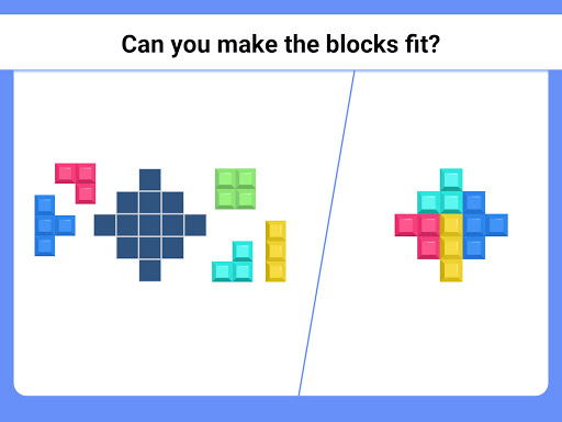 Easy Game - Brain Test & Free Tricky Mind Puzzle  screenshots 21
