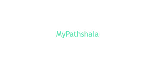 MyPathshala for PC
